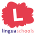 Linguaschools Learn Spanish in Spain or Latin America