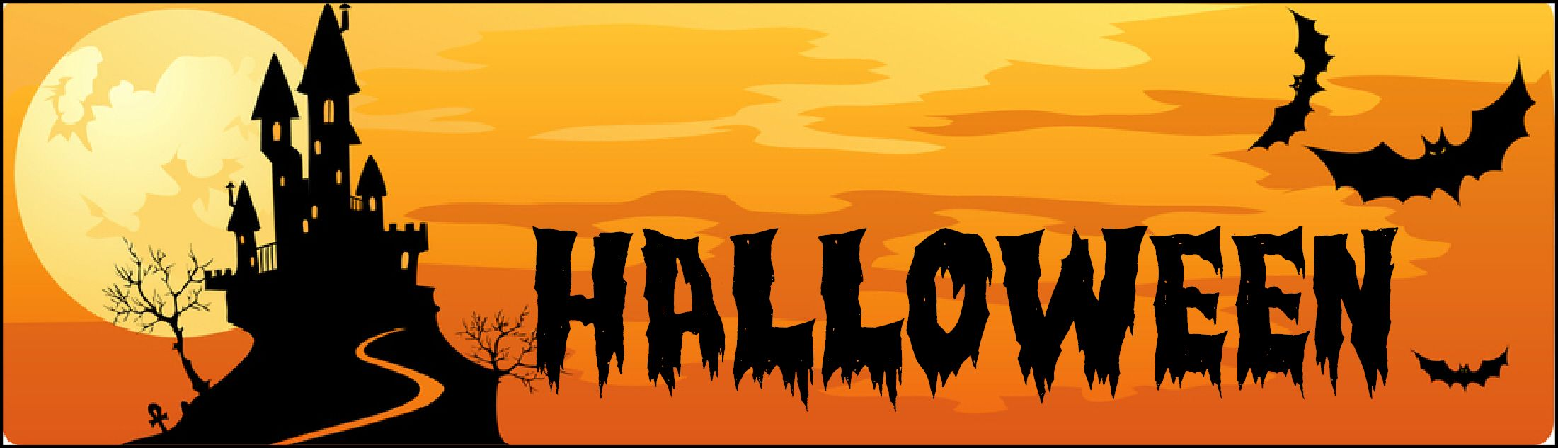 the origin of halloween | linguaenglish blog