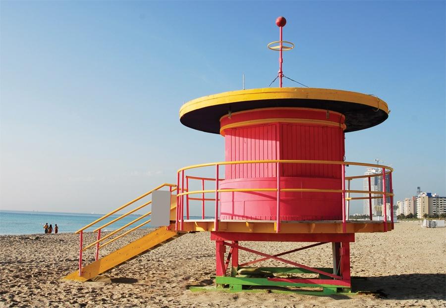 lifeguard_stand