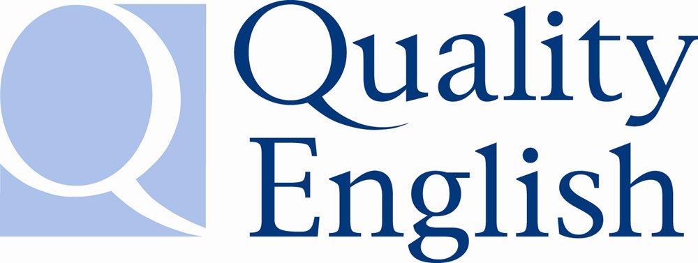 QE-logo-2-col-pos