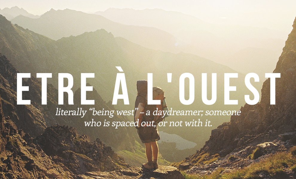 14 perfect french words and phrases that should be used in