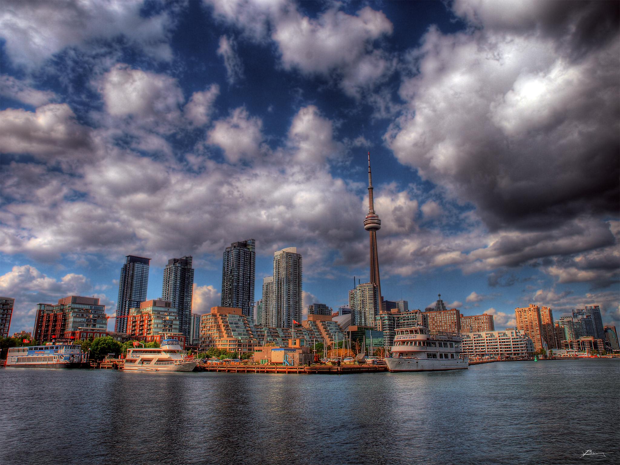 Beautiful Wallpaper Mac Toronto - toronto  Graphic_65649.jpg