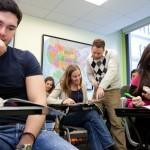 ELC-Boston-Classroom6
